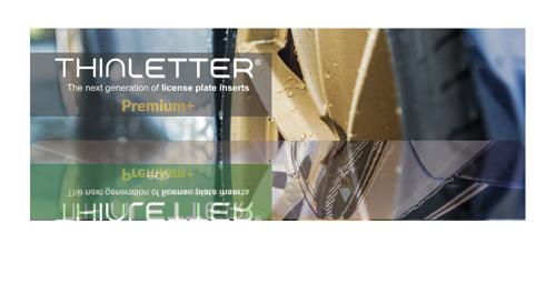 Miniletter PremiumPLUS